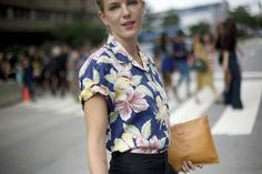 hawaiian shirts for women - Google 검색