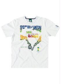low priced 860f0 8e376 Camisetas Masculinas, Presentes, Masculino, Html