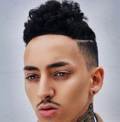 067d5d0316be 50 Exceptional Flat Top Haircuts for Men