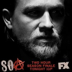 #SOAFX. Sons of Anarchy. SOA. SOAFX. SAMCRO. Brotherhood. Loyalty. Jax Teller. Family. Love.