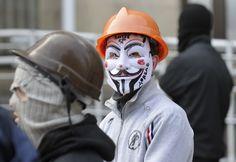 Russia Has Become Dangerous Again