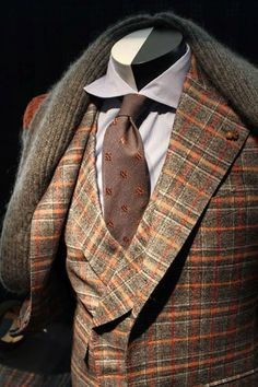 Formal Dresses For Men, Men Formal, Formal Suits, Suit Fashion, Daily Fashion, Mens Fashion, Dandy Style, Men's Style, Suit Combinations