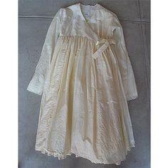 dosa rabari dress
