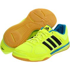 size 40 22652 30f75 Next pair of soccer shoes im getting! Futbol Sala, Zapatos Para Fútbol Sala  Adidas