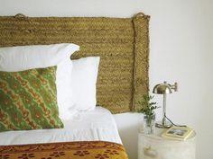 Home Decorating Websites Stores Rock The Kasbah, Basement Bar Plans, Basement Bar Designs, Dream Bedroom, Home Bedroom, Bedrooms, Boutique Interior Design, Deco Boheme, Decoration Originale