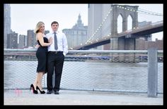 Photos in my favorite place in the world: Empire Fulton Ferry State Park/Brooklyn Bridge Park