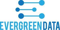 Evergreen Data