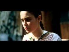 Jewish spiritual song - Jerusalem if I forget you (Hebrew Israeli music jewish beautiful songs) - YouTube