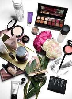 ZOANYA: Best of Beauty 2017