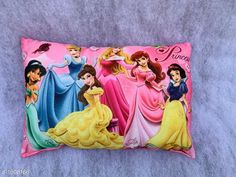 Pillows Sensational Velvet Digital Printed Pillow Material: Pillow - Velvet Filling - Fiber Dimensions (LxW): 12 in x 18 in Description: It Has 1 Piece Of Pillow With Filling Work: Printed Country of Origin: India Sizes Available: Free Size *Proof of Safe Delivery! Click to know on Safety Standards of Delivery Partners- https://ltl.sh/y_nZrAV3  Catalog Rating: ★4 (1107)  Catalog Name: Free Mask Decorative Sensational Velvet Digital Printed Pillows Vol 1 CatalogID_209103 C53-SC1105 Code: 042-1608166-