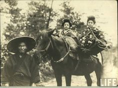 あでやかな着物姿の日本人女性の古い写真(17枚)_中国網_日本語