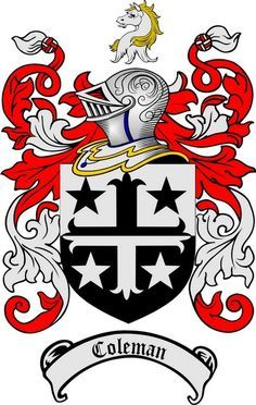 7 Best Lewis Coat of Arms/ Lewis Family Crest images