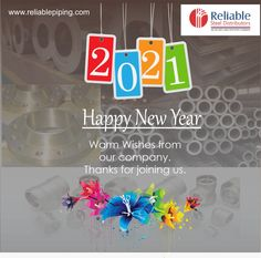 Heartly greetings to you and your family! May the year 2021 bring joy. good health, happiness and prosperity in your life..❤️🙂 Steel Distributors, Ductile Iron, Corten Steel, Tool Steel, Steel Plate, Metal Bar, Oil And Gas, Galvanized Steel, Happy New Year