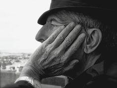 Thank You, Leonard Cohen. – Edacious – Food Talk for Gluttons - http://edacious.co/thank-you-leonard-cohen/?utm_campaign=coschedule&utm_source=pinterest&utm_medium=Edacious%20-%20Food%20Talk%20for%20Gluttons
