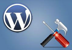 Ching Ching! move Wordpress from Subdomain to Main Domain for $5. http://fiverr.com/seoenter/move-wordpress-from-subdomain-to-main-domain
