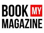 bookmymag
