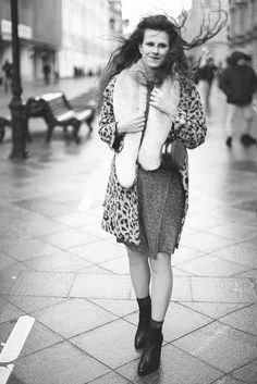 Fox in Vogue: So retro? Vogue Fashion, Fox, Hipster, Retro, Style, Swag, Hipsters, Hipster Outfits, Retro Illustration