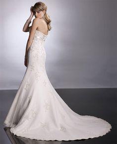 "New Original ""Sottero Midgley"" Couture Wedding Gown Size 12 Ivory   eBay"