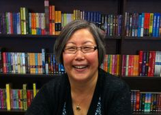 Patricia Kiyono discusses her samurai historical. A Hundred Years, Ellis Island, Parlour, Historical Romance, New Books, Samurai, Writer, Author, Posts