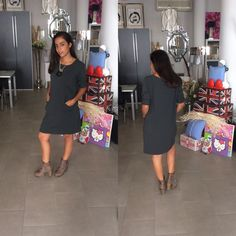 Cada día es un show de moda y el mundo es tu pasarelahttp://primoronline.pswebshop.com/es/