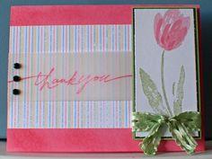 tulip thank you