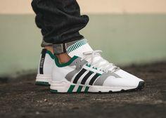 Adidas EQT Running Cushion 93/16