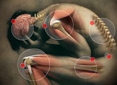 At present days most of the people are facing body aches or muscle pains problem. It is known as myalgia. It will cause pain at small muscles in the body. This body aches may also turn into arthritis. Homeopathy Treatment will give best relief for your body aches. Homeocare International provides best Treatment in homeopathy for all diseases. Visit us at:-http://www.homeocare.in/back-injuries.html Contact Us:- 1800-108-1212