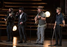 Rolling Stone - See Zac Brown Band Sing 'Bare Necessities' From 'Jungle Book': Country-rock group performed Oscar-nominated… - View More Country Music Quotes, Country Music Lyrics, Luke Bryan Quotes, Country Music News, Fake Smile Quotes, Country Girl Problems, Country Bands, Zac Brown Band, Lady Antebellum