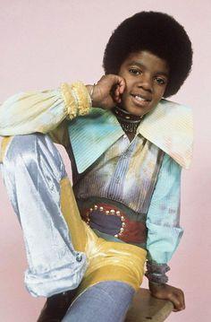 Photos : Michael Jackson : Six Ans Après Sa Mort, La Légende Perdure