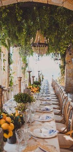 Wedding List, Wedding Table, Destination Wedding, Wedding Venues, Dream Wedding, Wedding Ideas, Italy Coast, Gazebos, Unique Bridal Shower