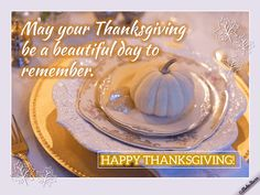 Wish a beautiful Thanksgiving day to your friends and loved ones with an ecard. They are free to send and fun to receive. #thanksgiving #ecard #freeEcard #happythanksgiving bebestarrcards.wixsite.com/ecards