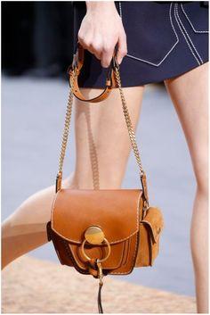 Trend Alert: Mini Bags