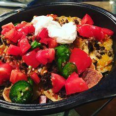 Chef dq eats his junk food with chopsticks Nachos, Junk Food, I Foods, Cobb Salad, Pork, Chopsticks, Eat, Ethnic Recipes, Instagram