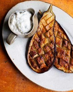 Potato Recipes, Veggie Recipes, Nigel Slater, Pear Dessert, Roasting Tins, Ground Almonds, Round Cakes, Savoury Dishes, Nice Cake