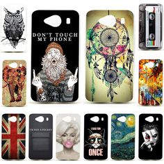 >> Click to Buy << Fashion Cool Design Soft TPU Case For ZTE Blade L370 L 370 Soft Silicone Pringting Phone Cases Back Cover For ZTE L370 Case #Affiliate