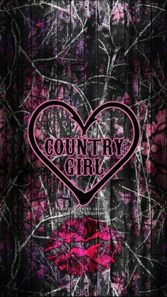 Pink camo wallpaper for phone - sf wallpaper Pink Camo Wallpaper, Her Wallpaper, Wallpaper Quotes, Sarcastic Wallpaper, Wallpaper Ideas, Country Girl Life, Country Girl Quotes, Country Girls, Country Men