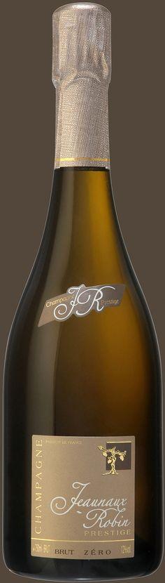 Brut Nature Les Marnes Blanches  • Composition {100% Chardonnay du village - Vinification en fûts de chêne} • Bouteille à 27€ • Contact au 04 42 64 03 60 • N'hésitez pas à nous appeler pour plus d'informations ou si vous souhaitez effectuer une commande • #champagne #bio #organic
