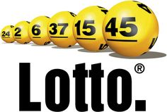 Today, the whole thing is different. Yes, there are still many people who, to the actual to buy lottery tickets like and then enjoy the Lotto draw on TV. For me, I wear A't have time.