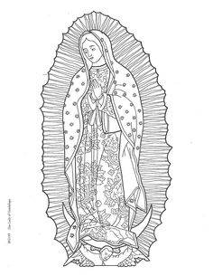 OLG Image Tattoo Outline, Outlines, Chicano, Stencils, Tattoo Designs, Religion, Embroidery, Portrait, Tattoos