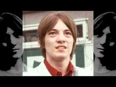 The Small Faces - You Need Loving - from their first album for Decca, 'Small Faces'