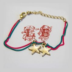браслет, весна, крестик, солнце, золото, кольцо, черный, подарок, заказать, купить, $8.6 Charmed, Watches, Bracelets, Rings, Jewelry, Products, Jewlery, Bijoux, Clocks