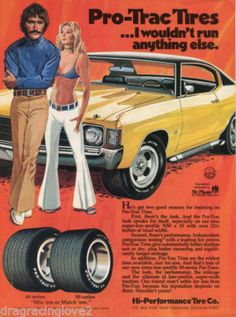 New Trucks 2019 – Auto Wizard Vintage Advertisements, Vintage Ads, Funny Vintage, Vintage Photos, Car Brochure, Best Muscle Cars, Car Posters, New Trucks, Ford Trucks