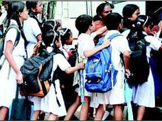 Children in India being schooled, not educated: RTE forum