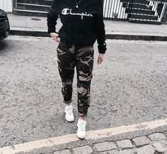 Find More at => http://feedproxy.google.com/~r/amazingoutfits/~3/lqSbxmBZZHE/AmazingOutfits.page