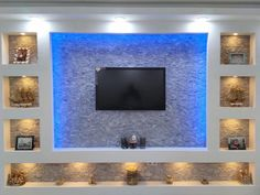 Lcd Wall Design, Pvc Ceiling Design, Pop False Ceiling Design, Ceiling Design Living Room, Cupboard Designs For Hall, Tv Cupboard Design, Bedroom Tv Unit Design, Living Room Tv Unit Designs, Modern Tv Room