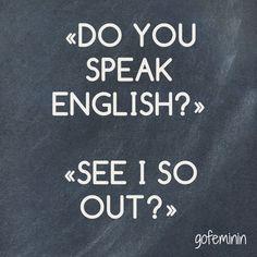 Do you speak English... more on: www.denkarthofheim.de                                                                                                                                                      Mehr