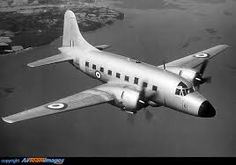 Image result for vickers varsity