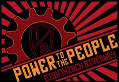 power to the people - Google Search