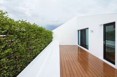 Gallery of Twin House / Poetic Space Studio - 18