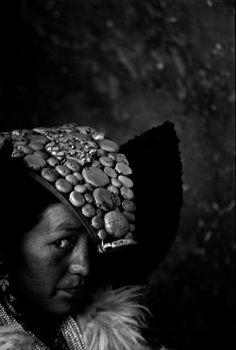 Anita Andrzejewska Black White Photos, Black And White, Graphic Illustration, Fine Art, Drawings, Photography, Black White, Blanco Y Negro, Visual Arts